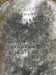 headstone - alice pollock bates.jpg