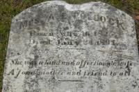 headstone - aurealia pollock.jpg