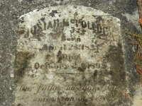 headstone - josiah m c pollock.jpg