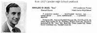 publication-1937-reno dijulio-high school year book entry.jpg