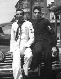 Anthony & Peter Bruno.jpg