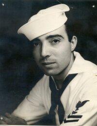 Anthony Bruno - Navy.jpg