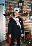 Peter Bruno - Knights of Columbus.jpg