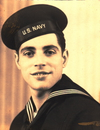 Peter Bruno - Navy.jpg