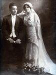 photo-elia and rachele dijulio wedding.jpg