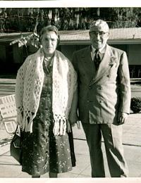 Giovanni & Pauline Bruno.jpg