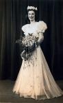 Caroline DiJulio - bridesmaid.jpg