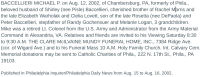 obituary-2002-Michael-P-Baccellieri-Google-Docs.jpg